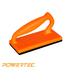 71031 Straight Handle Push Block