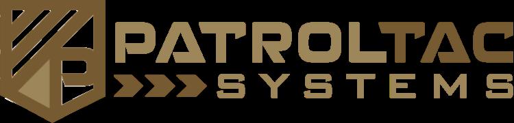 Patrol Tac Systems