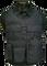 PATROL ARMOR CARRIER-01 (CUMMERBUND VERSION) Front