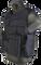 PATROL ARMOR CARRIER-01 (SIDE-OPENING VERSION) Side