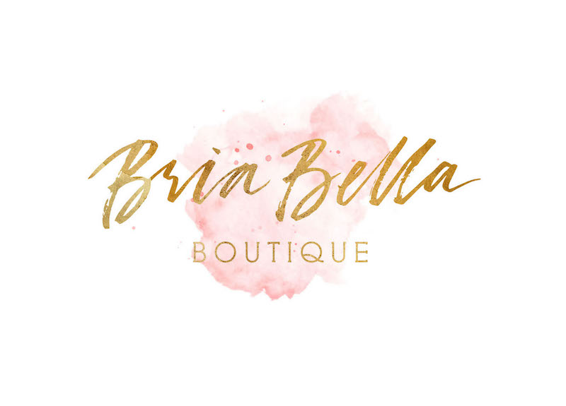 Bria Bella Boutique
