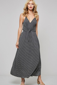 The Julia Maxi Dress