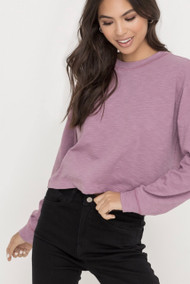 The Kimmy Top