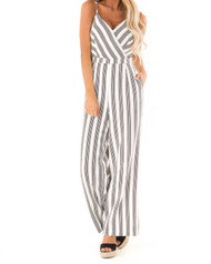 The Jana Jumpsuit