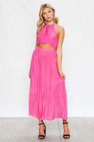 The Adriana Dress