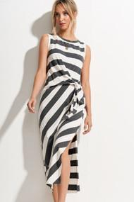 The LA Dress
