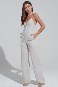 The Aaryn Jumpsuit