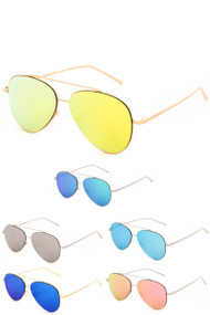 Free Color Pop Sunnies