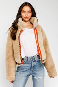 The Kari Jacket