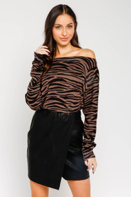 The Tayler Top