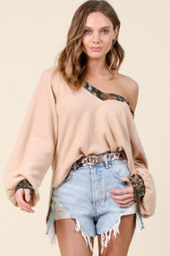 The Andi Top
