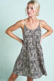 The Sherri Dress