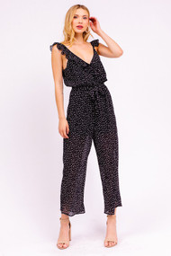 The Lilly Jumpsuit