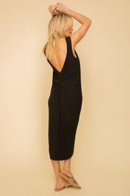 The Cassie Dress