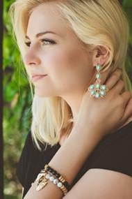 Essie Earring