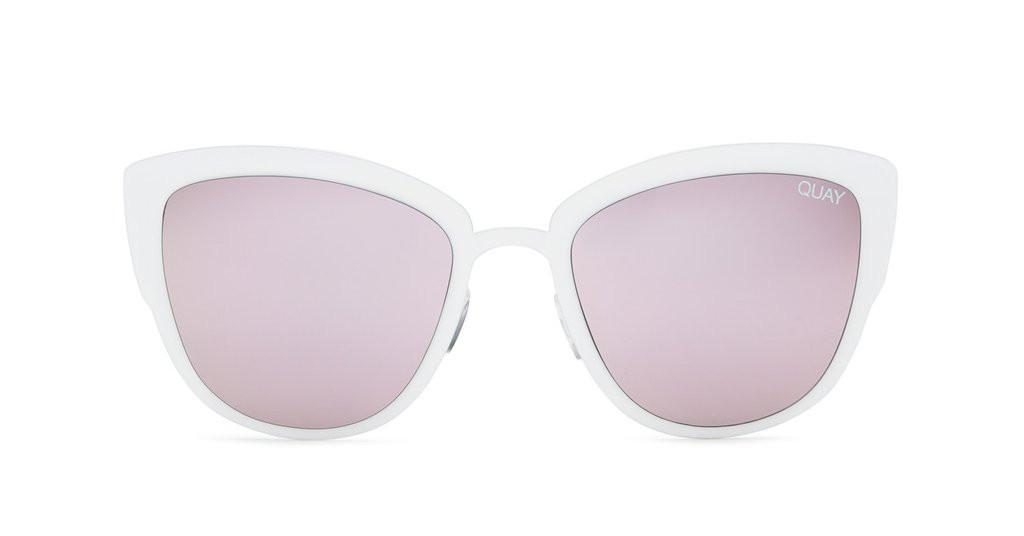 79b70ddb23 The Quay Australia Super Girl Sunglasses - Bria Bella Boutique