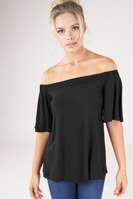 The Cassandra Top