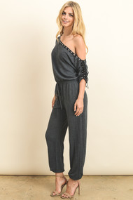 The Jailyn Jumpsuit