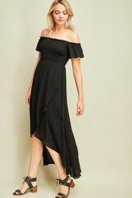 The Remi Dress