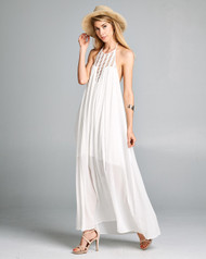 The Cabo Dress