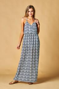 The Kaleigh Dress