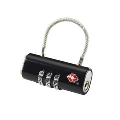 Travel Sentry® Bar Lock