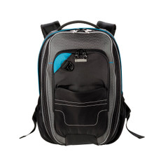 ONboard™ Underseat Backpack