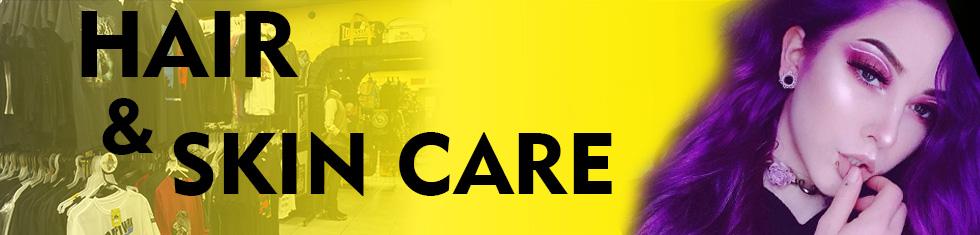 hair-skin-care-categorie-banner.jpg