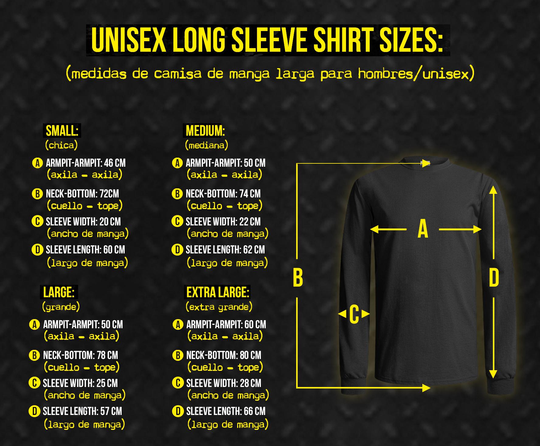 long-sleeve-sizes.jpg