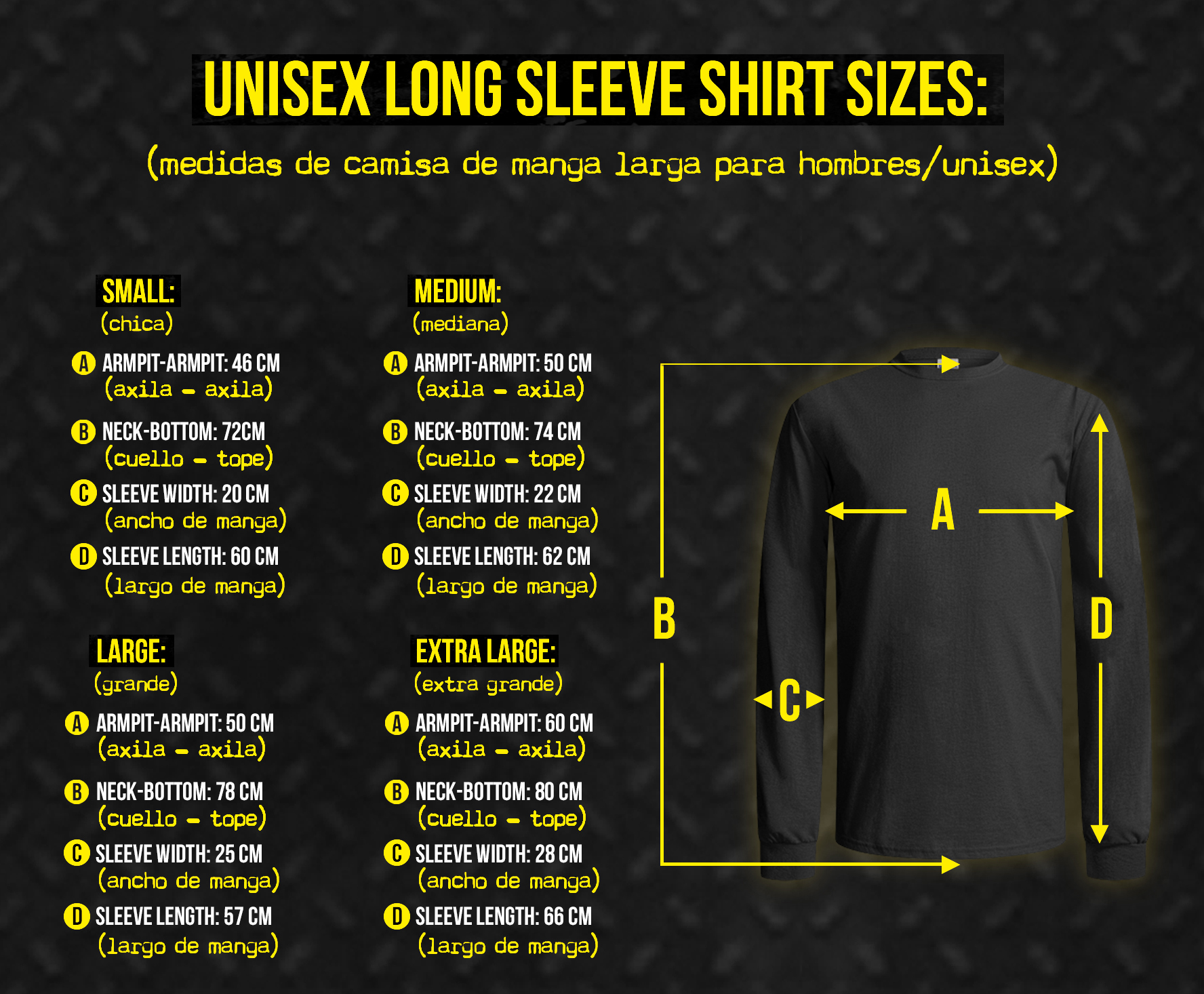 long-sleeve-sizes.jpg