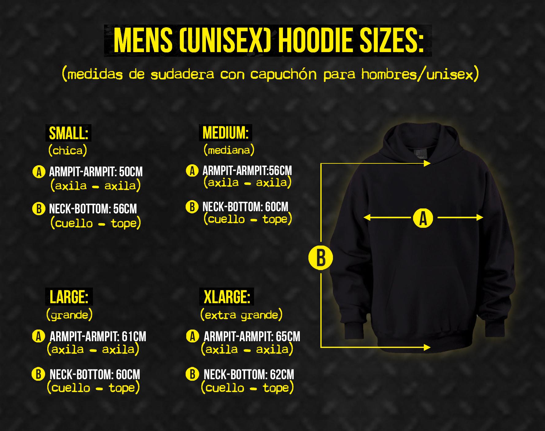 mens-unisex-hoodies-sizes.jpg