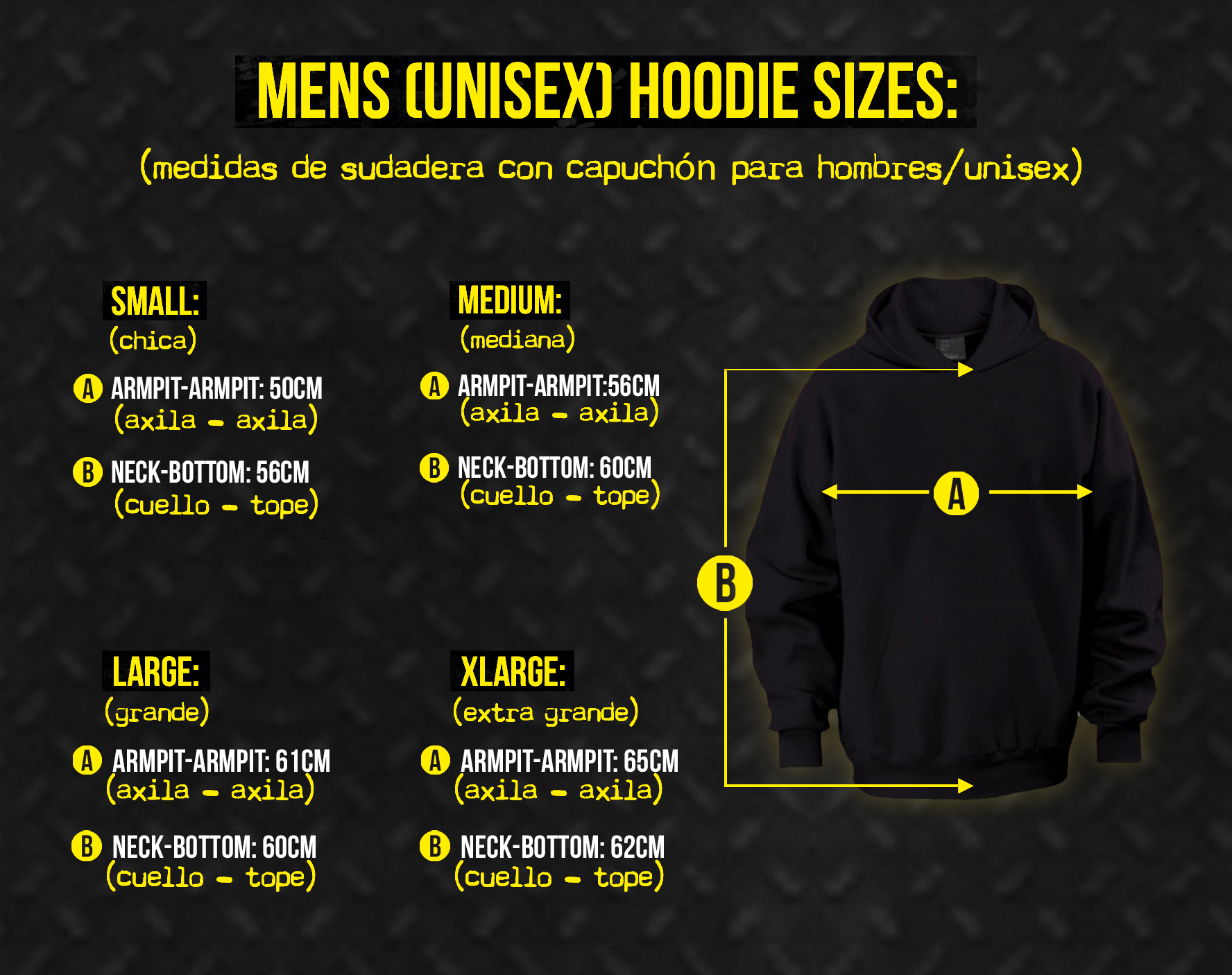 mens-unisex-hoodies-sizes.jpg