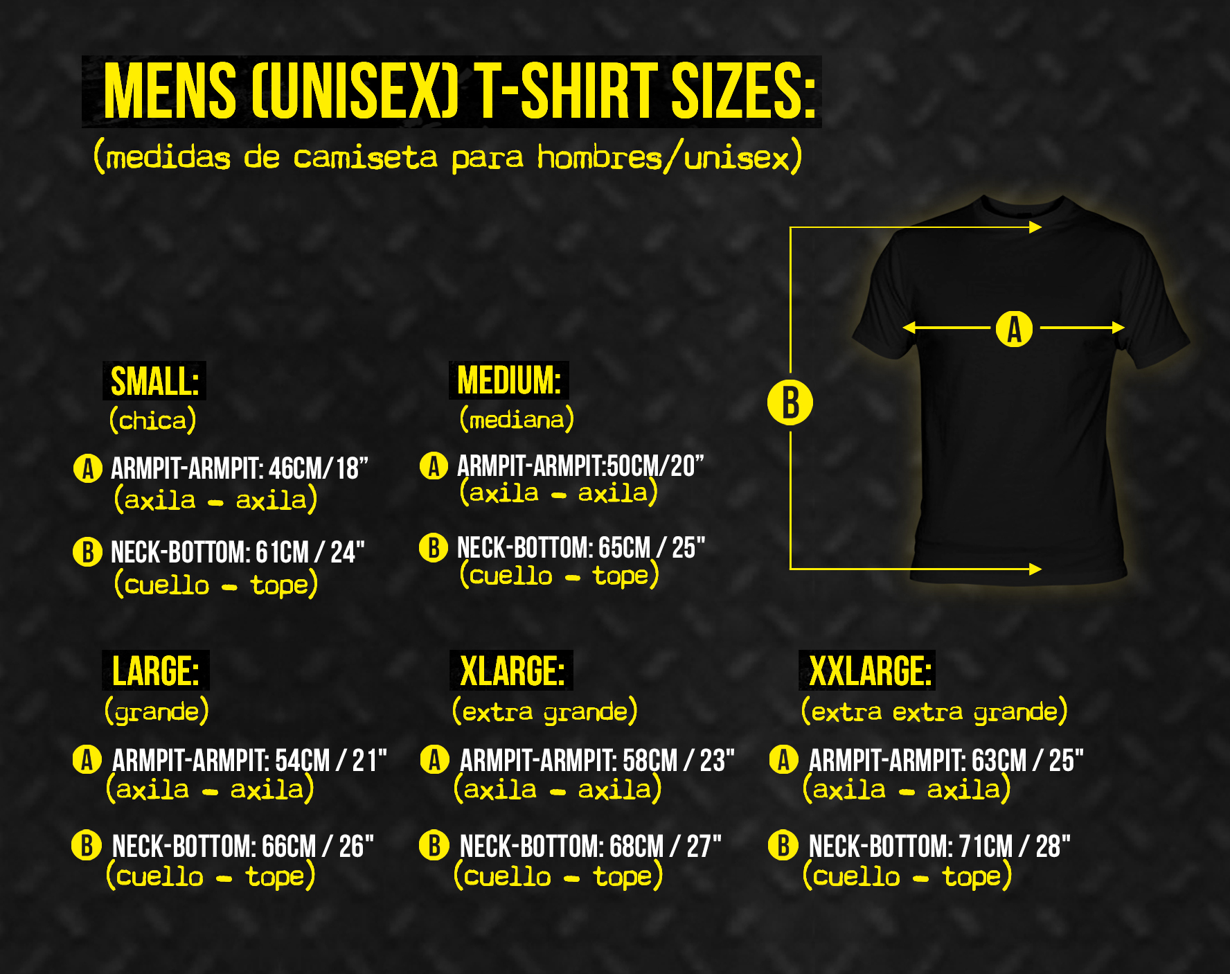 mens-unisex-shirt-sizes-actualized.jpg