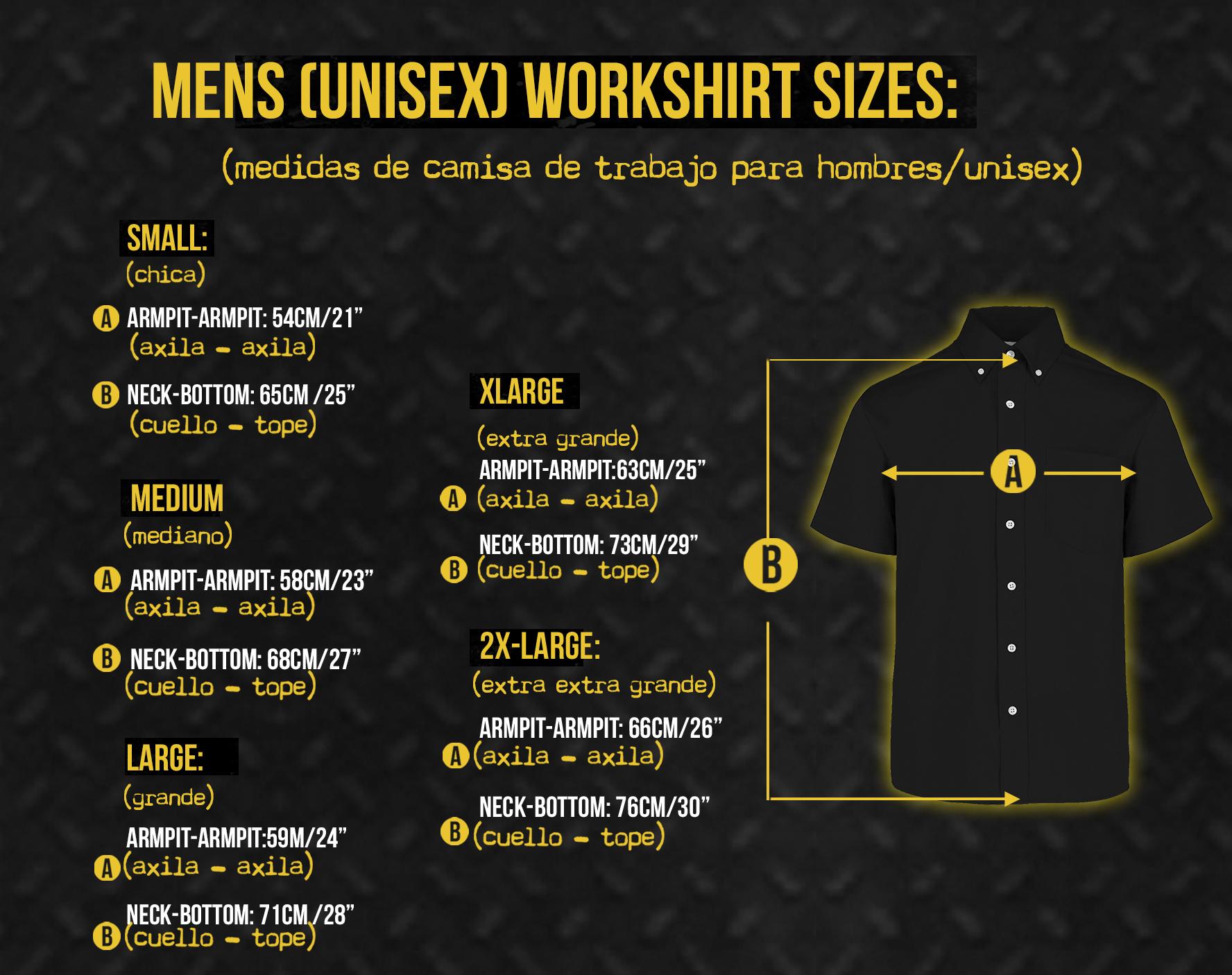 mens-unisex-workshirts-sizes-01.jpg