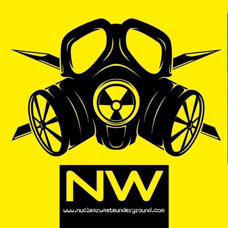 nw-ylw-logo.jpg