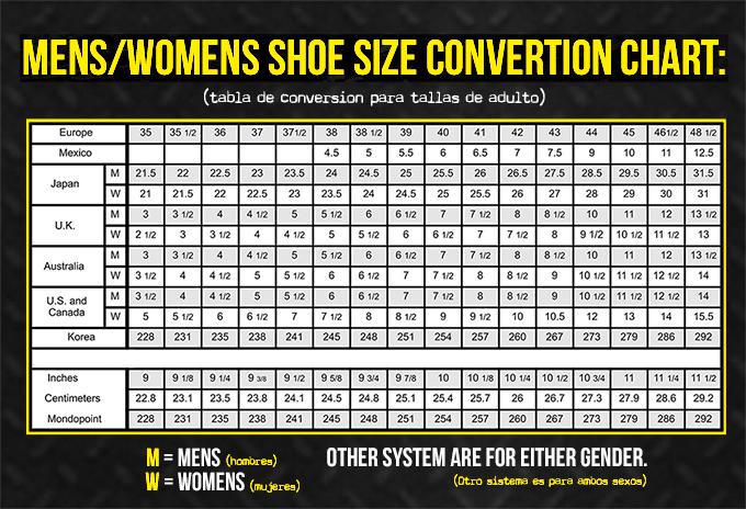 shoes-sizes-chart.jpg