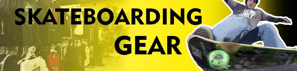 skateboarding-gear-categorie-banner-.jpg