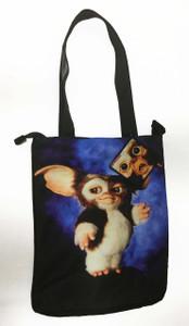Gizmo the Gremlin Shoulder Bag