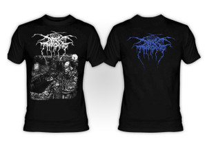 Darkthrone - F.O.A.D. T-Shirt