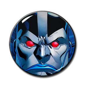 "X-Men's Apocalypse 2.25"" Pin"