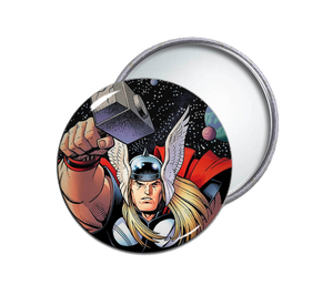 Thor Pocket Mirror
