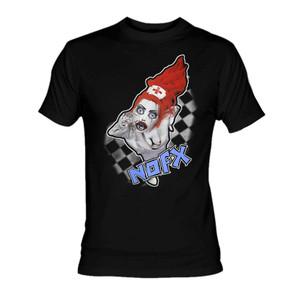 NoFx Pump Up the ValuumT-Shirt