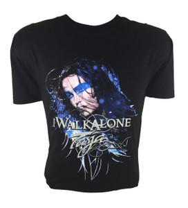 Tarja - I Walk Alone T-Shirt