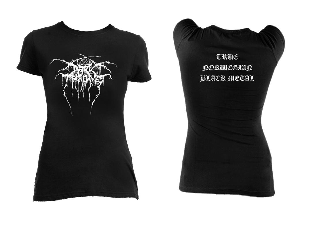 5f7358c4e True Norwegian Black Metal T Shirt – EDGE Engineering and Consulting ...