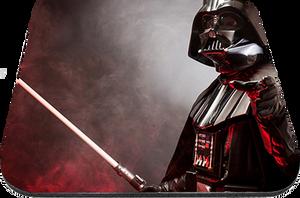 """Star Wars - Darth Vader 9x7"""" Mousepad"""