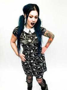 Folter - Ouija Dress