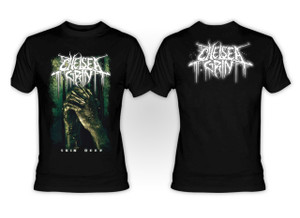 Chelsea Grin Skin Deep T-Shirt