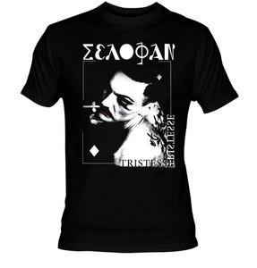 Selofan Tristesse T-Shirt