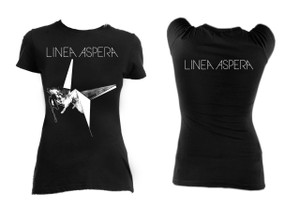Linea Aspera Girls T-Shirt