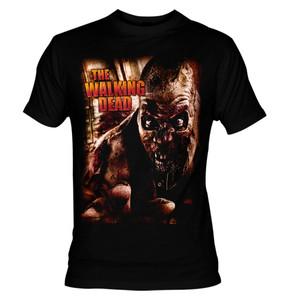 The Walking Dead - Zombie T-shirt